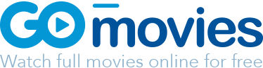 Watch Movies Online Free GoMovies